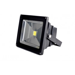 PROYECTOR LED 10W IP65