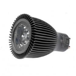 LAMP. DICROICA LED COB 7W GU-10 5500K 600lm