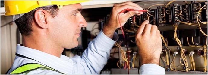 Material eléctrico - Almacén online de materiales eléctricos