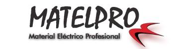 Material Eléctrico para Profesionales